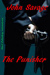 The Punisher by John Savage